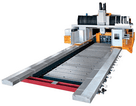 CNc portálmaró ACRA INTERNATIONAL - tól