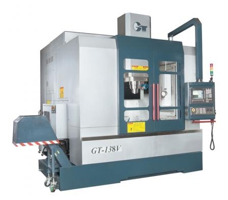 GT - 138 V