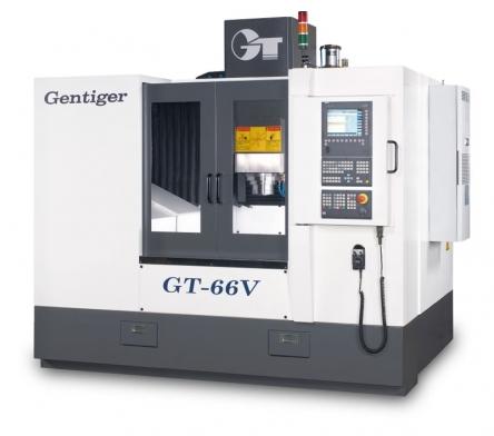 GT - 66 V