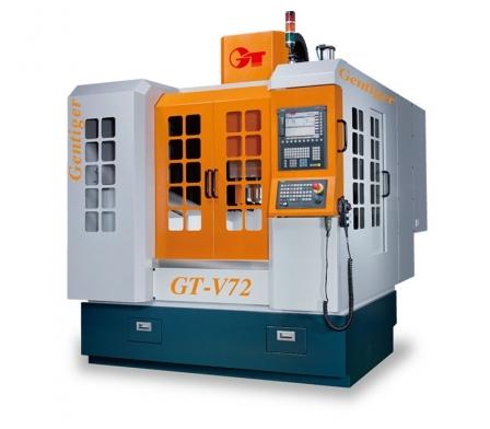 GT - V 72